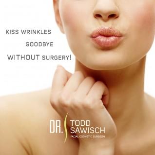 Dr Sawisch: Thumbnail